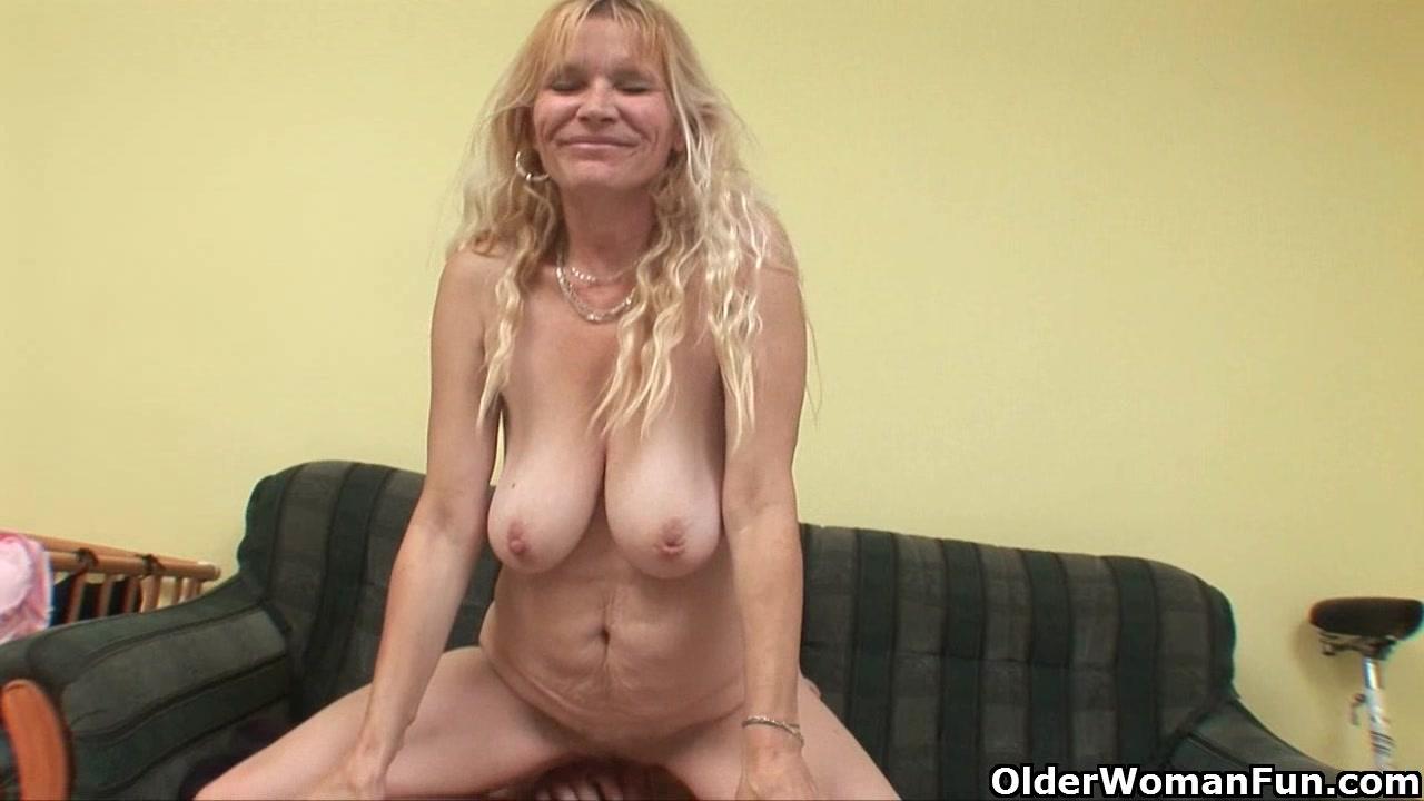 Best nude movies on netflix