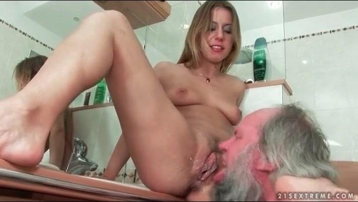 Fotos nikky thorne porno anal