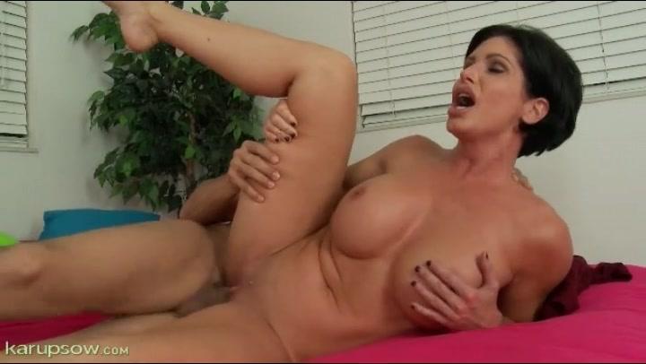 Star tight pussy porn