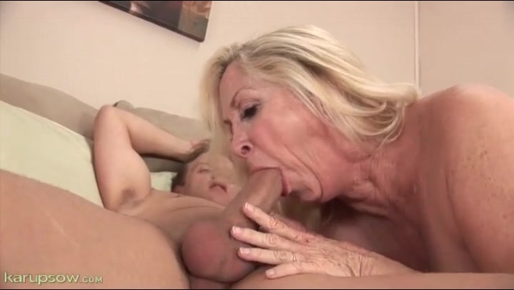 Shaved cocks fucking shaved pussy