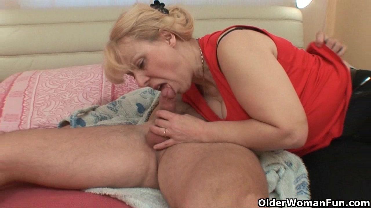 free orgasm video