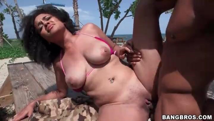 Girl Fucking Girl Dildo