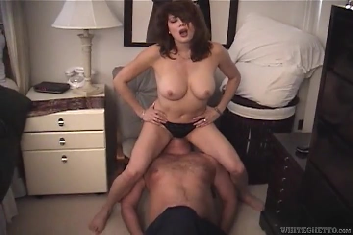Mature mom and son tubes