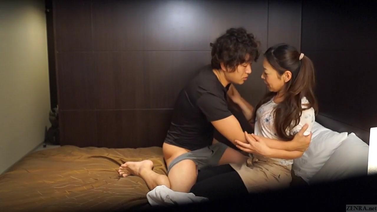 Japanese Mm Massage Creampie