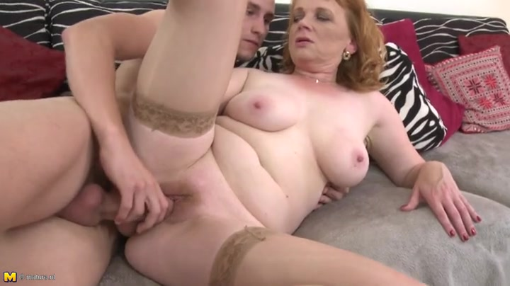 Tight Squirting Pussy Big Dick