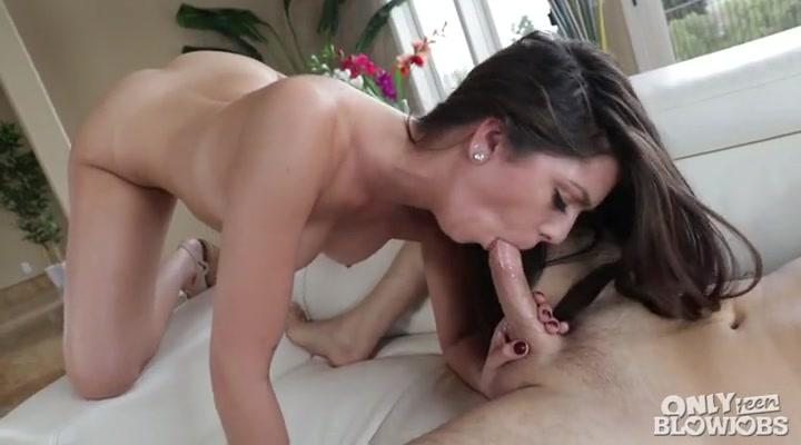 blowjob Beautiful girl