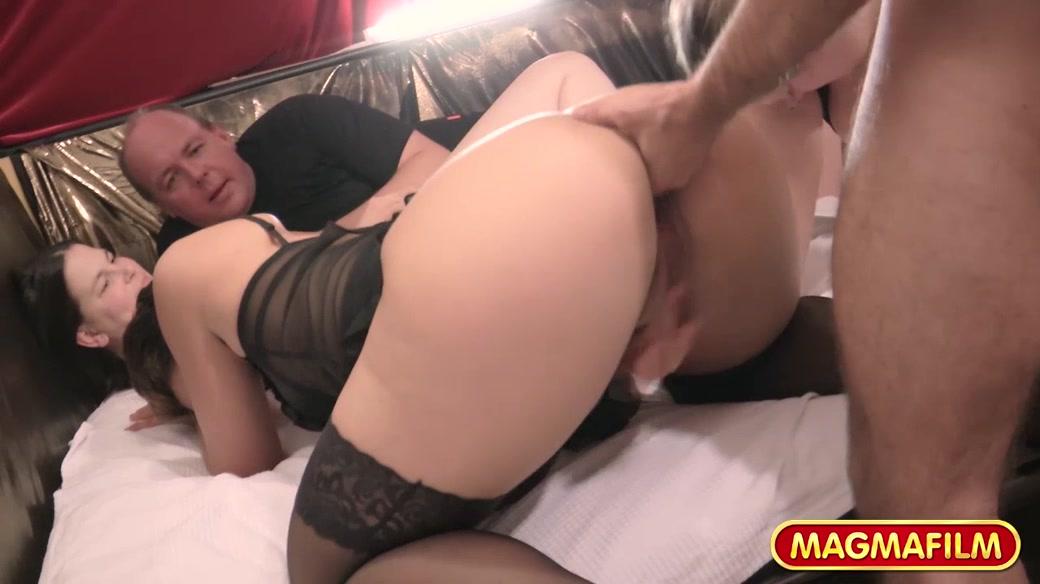 Tasty Black Sex Tube