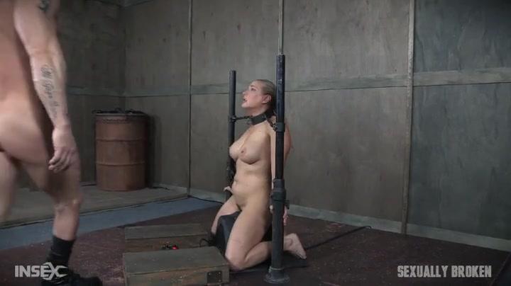 Sex Black Girl Big Tits