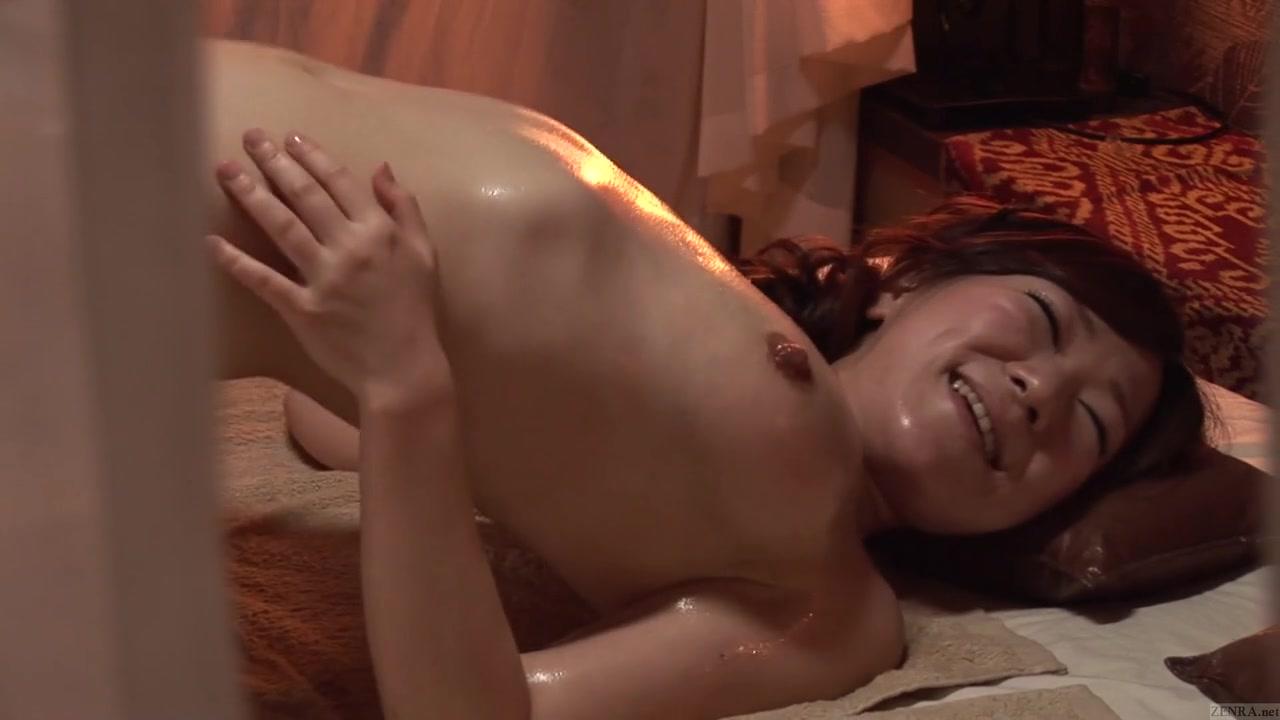Japanese Babes Soapy Massage
