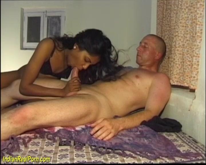 Big Cock Teen Boy Creampie