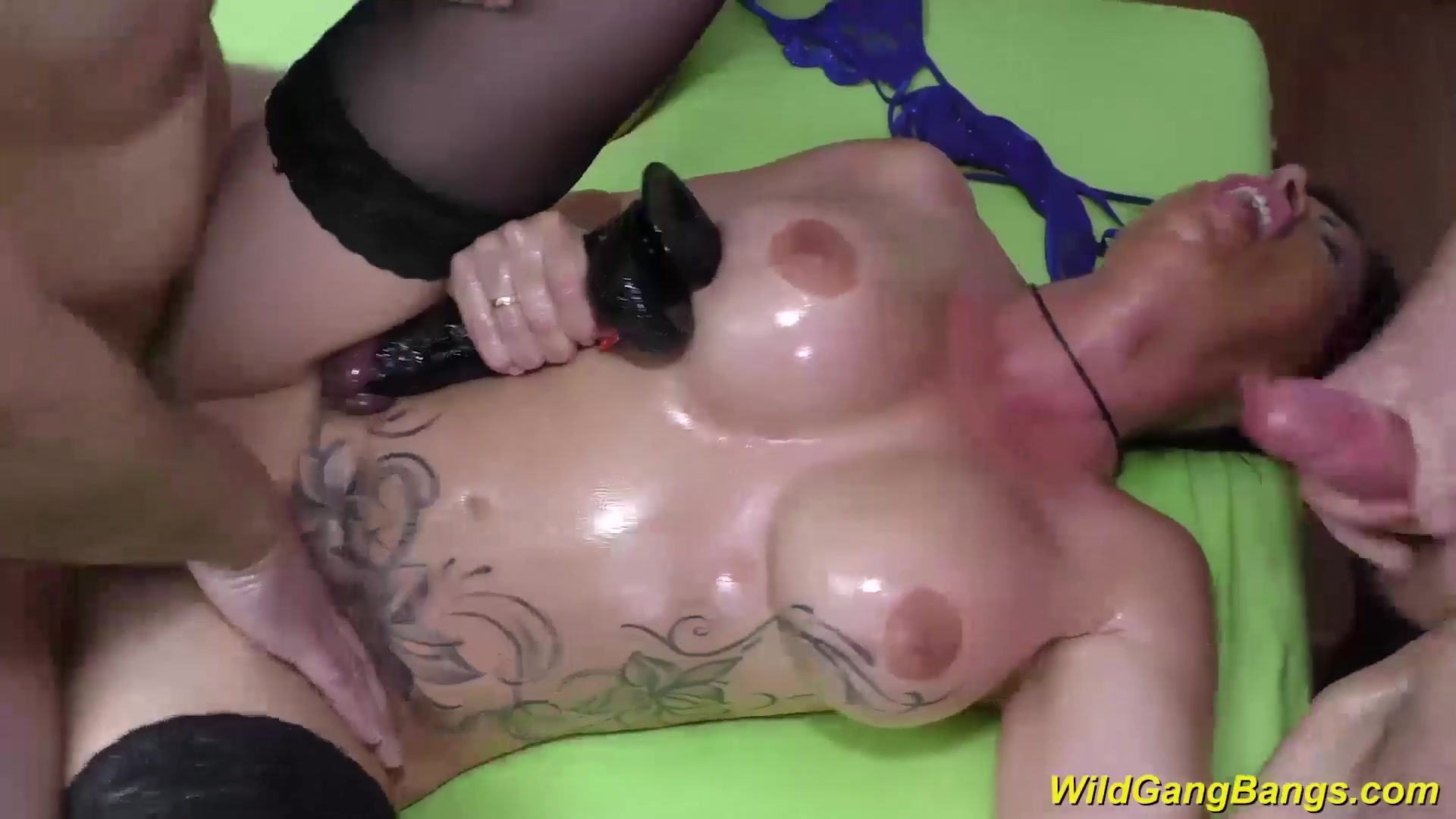 apologise, but, opinion, best deepthroat blowjobs ever hope, you will