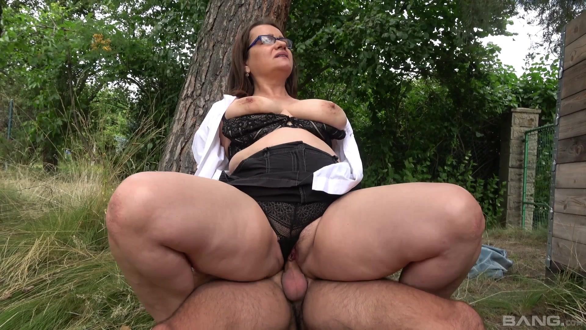 Big Ass Wife Shared Bbc