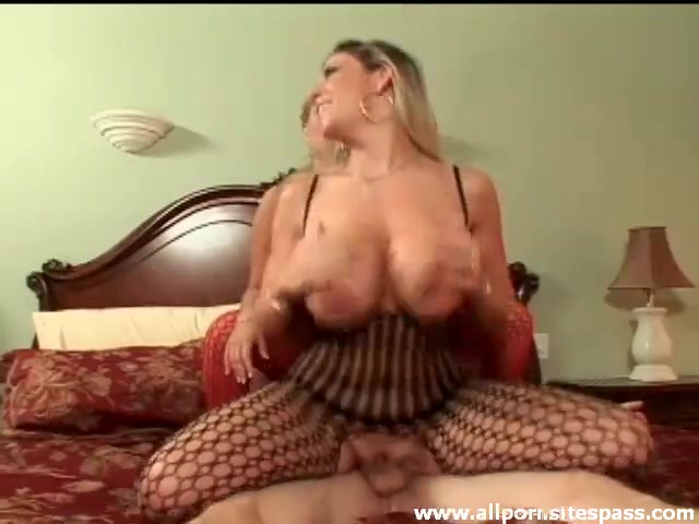 German Boys Fuck Old Milf