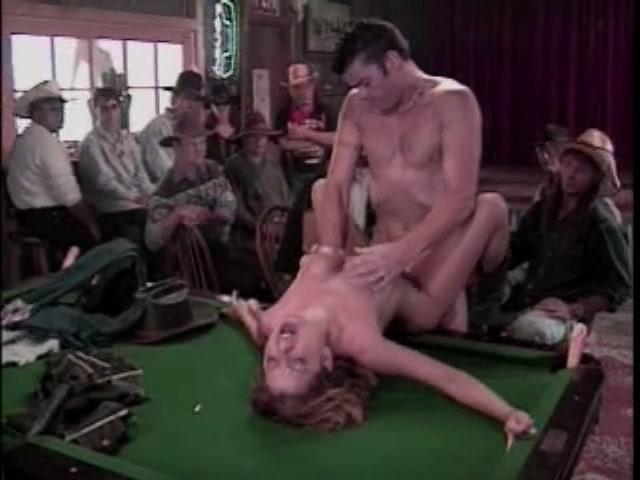 Mia Malkova Hardcore Yoga Fuck