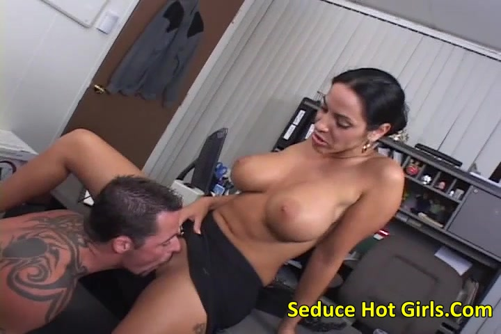regret, busty free pussy fingering show consider, that you