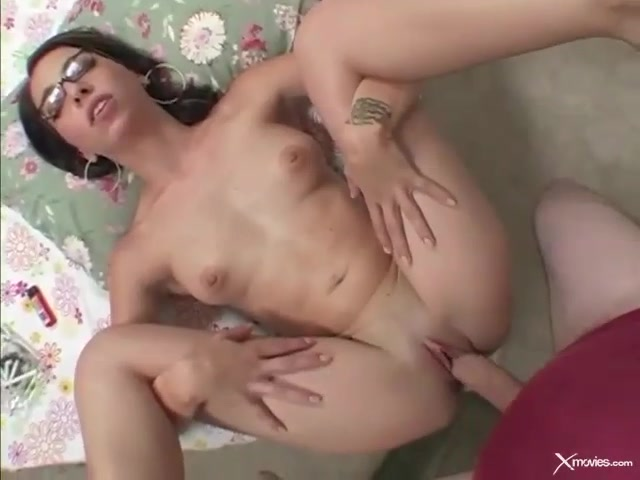 Drunk College Girl Gets Fucked