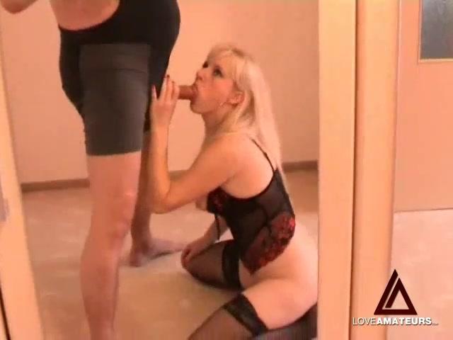 Pornographic hot style 69